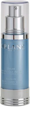 Orlane Absolute Skin Recovery Program ser activ pentru ten obosit