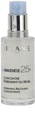 Orlane Anagenese 25+ Program pleťové sérum proti stárnutí pleti