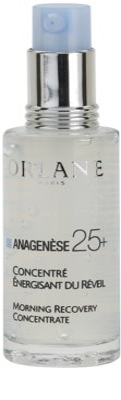 Orlane Anagenese 25+ Program sérum facial antienvejecimiento