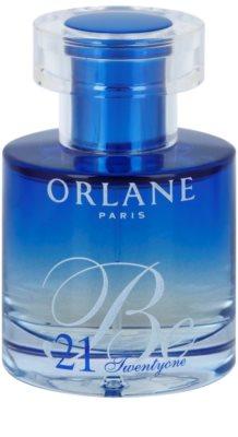 Orlane Be 21 parfémovaná voda pro ženy 2
