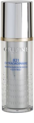 Orlane B21 Extraordinaire ser impotriva imbatranirii pielii