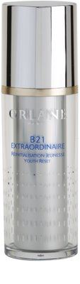 Orlane B21 Extraordinaire sérum anti-idade de pele