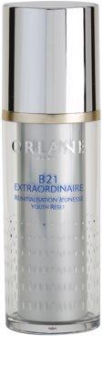 Orlane B21 Extraordinaire серум против стареене на кожата