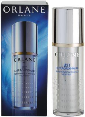 Orlane B21 Extraordinaire sérum proti stárnutí pleti 1