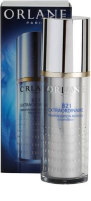 Orlane B21 Extraordinaire sérum proti stárnutí pleti 2