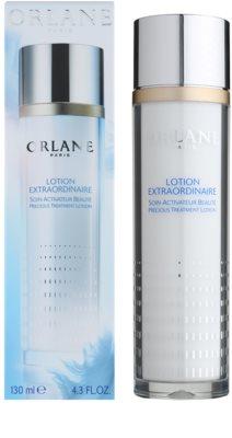 Orlane B21 Extraordinaire cuidado para embellecer la piel 1