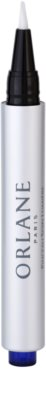 Orlane Eye Makeup Pensula machiaj pentru evidentiere