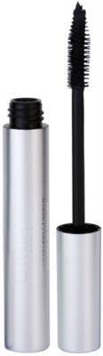 Orlane Eye Makeup nährende Volumen-Mascara