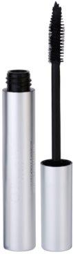 Orlane Eye Makeup pečující řasenka pro výživu a objem