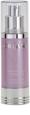 Orlane Firming Program thermo-aktív bőrfeszesítő szérum az arcra