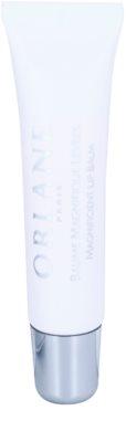 Orlane Hydration Program hranilni balzam za ustnice s hialuronsko kislino