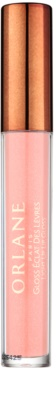 Orlane Lip Gloss Shining Lip Gloss błyszczyk do ust