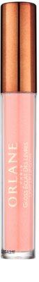 Orlane Lip Gloss Shining Lip Gloss gloss