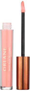 Orlane Lip Gloss Shining Lip Gloss sijaj za ustnice 1