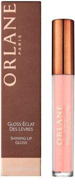 Orlane Lip Gloss Shining Lip Gloss sijaj za ustnice 2