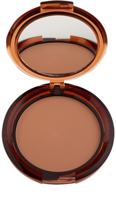 Orlane Make Up Kompakt-Make-up SPF 50