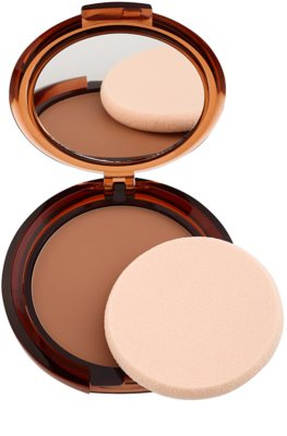 Orlane Make Up maquillaje compacto SPF 50 1