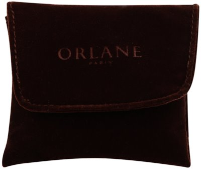 Orlane Make Up maquillaje compacto SPF 50 5