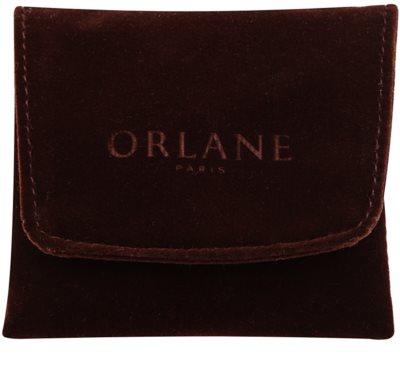 Orlane Make Up kompaktowy puder brązujący rozjaśniający 3