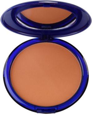 Orlane Make Up kompakter, bronzierender Puder