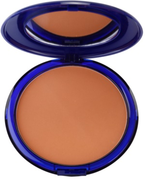 Orlane Make Up kompaktni bronz puder