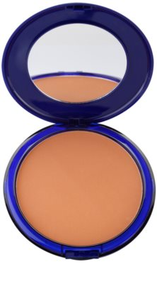 Orlane Make Up pó compacto bronzeador 1
