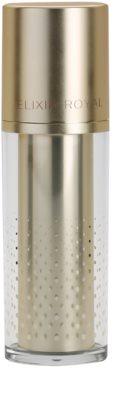 Orlane Royale Program ser facial de intinerire cu laptisor de matca si  particule de aur