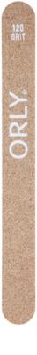 Orly Garnet Board pilica za močne nohte