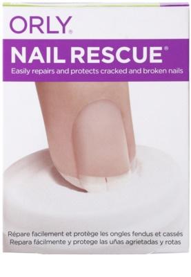 Orly Nail Rescue set para una rápida reparación de uñas 2