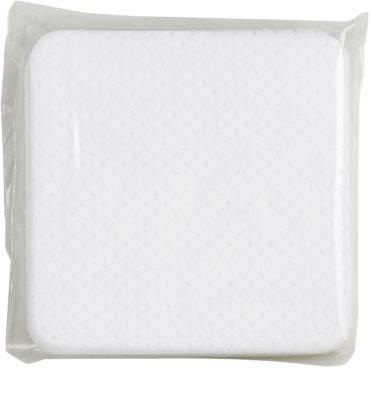 Orly smartGELS Wipes тампони для чищення нігтів 2