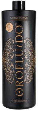 Orofluido Beauty Conditioner für natürliches oder gefärbtes Haar