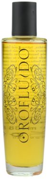 Orofluido Beauty Elixir Oil For All Types Of Hair 1