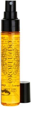 Orofluido Beauty spray de brillo para todo tipo de cabello 1