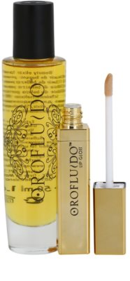 Orofluido Beauty set cosmetice II. 1