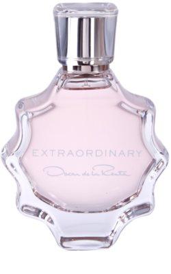 Oscar de la Renta Extraordinary woda perfumowana dla kobiet 2