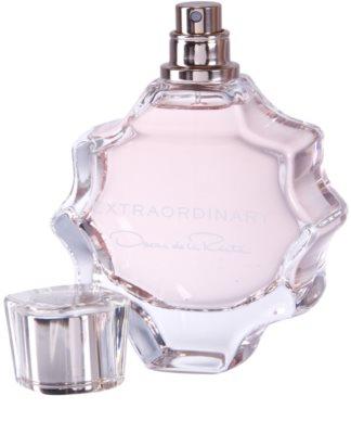 Oscar de la Renta Extraordinary woda perfumowana dla kobiet 3