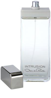 Oscar de la Renta Intrusion Eau de Parfum para mulheres 3