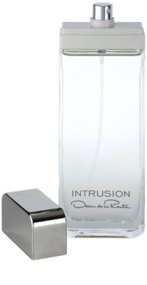 Oscar de la Renta Intrusion парфюмна вода за жени 3