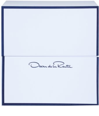 Oscar de la Renta Live in Love ajándékszett 1