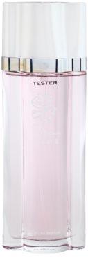 Oscar de la Renta Oscar Flor parfémovaná voda tester pro ženy