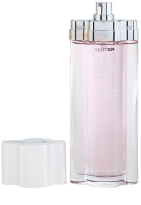 Oscar de la Renta Oscar Flor парфюмна вода тестер за жени 2