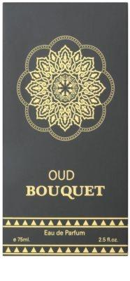 Oud Bouquet Oud Bouquet парфумована вода унісекс 1