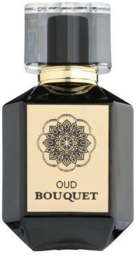 Oud Bouquet Oud Bouquet парфумована вода унісекс 3