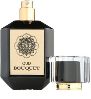 Oud Bouquet Oud Bouquet парфумована вода унісекс 4