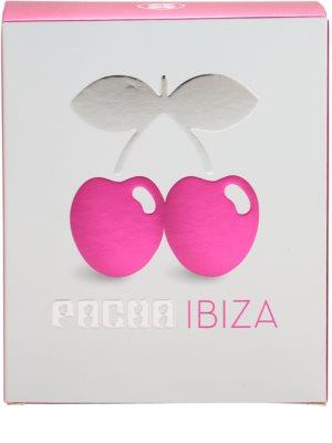 Pacha Pacha Ibiza Eau de Toilette für Damen 3