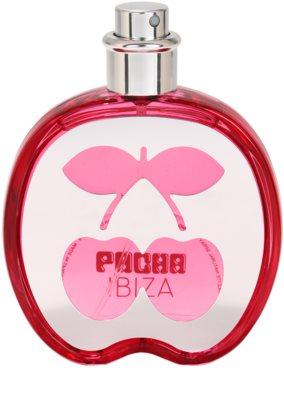 Pacha Pacha Ibiza Eau de Toilette für Damen 2