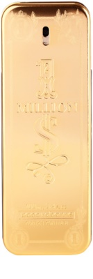 Paco Rabanne 1 Million Dollar eau de toilette para hombre 2