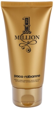 Paco Rabanne 1 Million After Shave Balm for Men 2