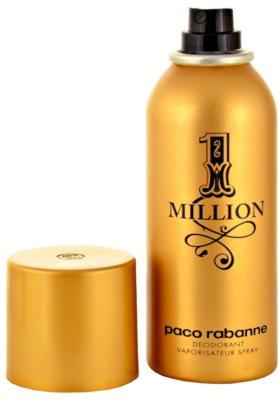 Paco Rabanne 1 Million deo sprej za moške