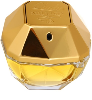 Paco Rabanne Lady Million Eau de Parfum for Women 3